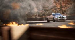 اضافة تغييرات للعبة Need for Speed Payback لتحسين نظام تعديل السيارات بعد جدال Battlefront 2