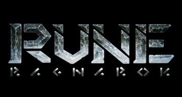 مجموعة صور جديدة من Gameplay لعبة Rune: Ragnarok