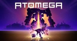 اعلان Ubisoft عن لعبة Shooter تنافسية بأسم Atomega