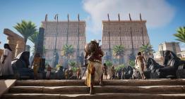 إشاعة: تسريب تفاصيل عن لعبة Assassin's Creed القادمة و احتمالية وجودها في اليونان