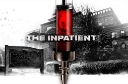 تأجيل موعد اصدار لعبة The Inpatient الحصرية للـPlaystation VR