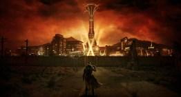 ستيديو Obsidian مطور Fallout New Vegas يلمح للعبته الجديدة بشكل رسمي