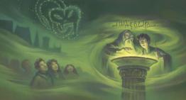 الاعلان عن تطوير لعبة Harry Potter جديدة و انشاء WB لستيديوهات مخصوصة للعبة