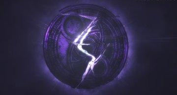 مخرج Bayonetta يلمح إلى احتمالية العمل على جزء رابع من السلسلة