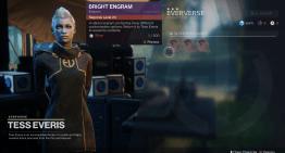تراجع Bungie بنسبة كبيرة عن بعض السياسات المادية و اسباب غضب جمهور لعبة Destiny 2