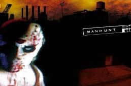 اعادة تسجيل علامة تجارية للعبة Manhunt من قبل شركة Take Two