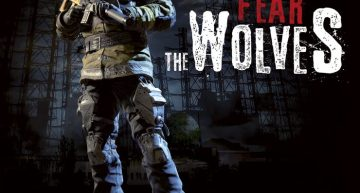 تأجيل موعد بداية مرحلة الـ Early Access للعبة الـ Battle Royale الجديدة Fear the Wolves