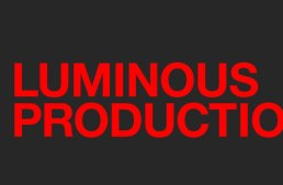 افتتاح ستيديو جديد لدي Square Enix بأسم Luminous Productions بقيادة مخرج Final Fantasy XV