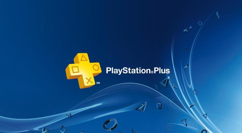 تحديد موعد انهاء تقديم العاب PlayStation 3 و PS Vita من خلال PS Plus