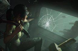 ستيديو Nixxes سيتولي عملية تطوير نسخة الـ PC من لعبة Shadow of the Tomb Raider