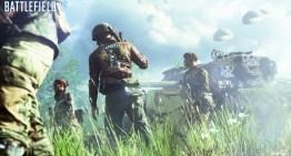 تسريبات جديدة لاسماء الخرائط في لعبة Battlefield V