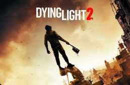 كاتب مهمة Bloody Baron في The Witcher 3 يعمل على كتابة قصة Dying Light 2