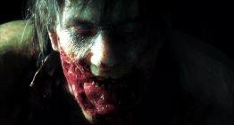 الكشف عن نُسخة الـ Remake من لعبة Resident Evil 2 في مؤتمر Sony لمعرض E3 2018