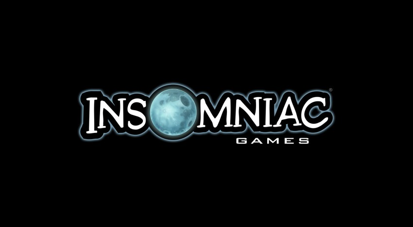 ستوديو Insomniac Games يعلن عن لعبة VR جديدة من خلال عرضٍ قصيرٍ لها