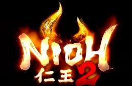 الكشف عن لعبة NiOh 2 في مؤتمر Sony لمعرض E3 2018