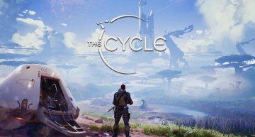 الستوديو المطور لـSpec Ops The Line يعلن عن لعبته الجديدة The Cycle