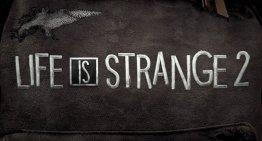 العرض التشويقي الاول لـ Life is Strange 2