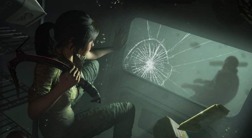 تفاصيل جديدة عن تخصيص مستويات الصعوبة في Shadow of the Tomb Raider