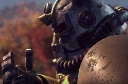 نُسخة الـ Beta من لعبة Fallout 76 ستقدم محتوى اللعبة بشكلٍ كامل