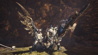 monster_hunter_world_arch_tempered_kulve_taroth_reveal_2