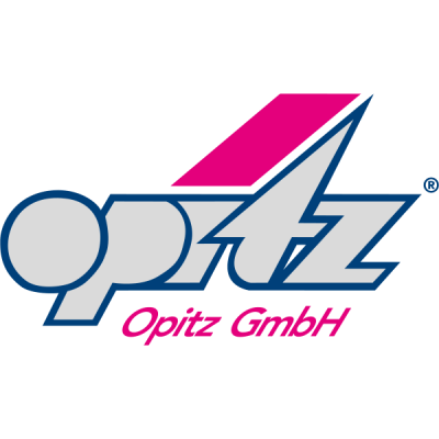 opitz-gmbh