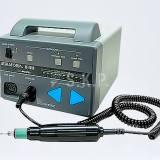 Agrofile UF-2600 Ultrasonik Parlatma Makinesi 1