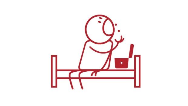 online video animationsfilm