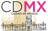 Mexico City rejser udstilling Danske Bladtegnere tegnere tegner skræntskov