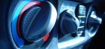 Klimatyzacja samochodowa – charakterystyka