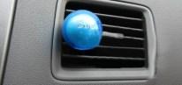 Klimatyzacja samochodowa – serwis