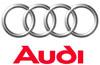 Skraplacze Audi