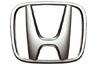 Skraplacze Honda