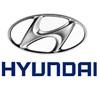 Skraplacze Hyundai