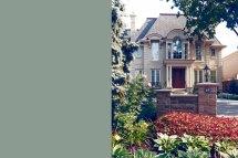 Homes - Peter Higgins Home Builders Toronto