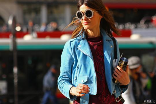 Celebrity-Sunglasses-Trends-For-Women-19