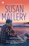 cover-summer-nights