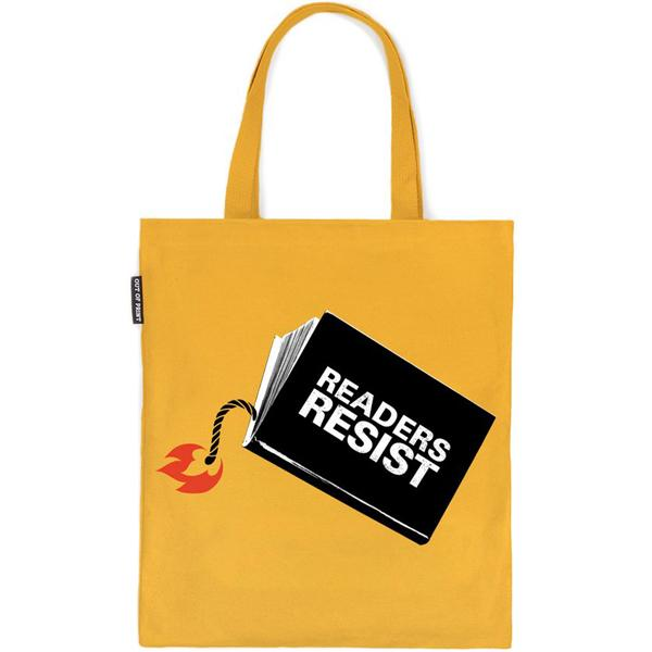 Readers_resist_tote_grande