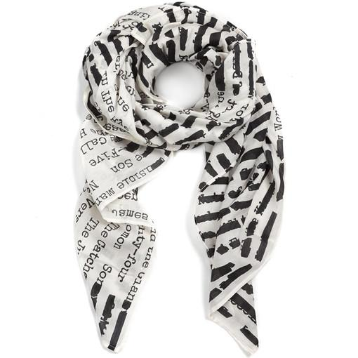 banned_books_scarf_1024x1024