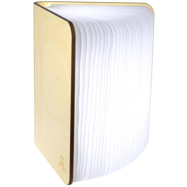 book_light_maple_big_1aee7bd8-6383-44ce-8e14-a451c744039f_grande