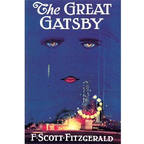 the-great-gatsby-poster-674-p_grande