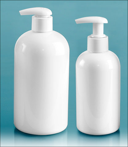 sks bottle packaging chemical