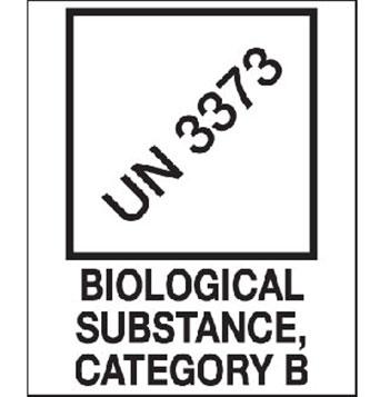 SKS Bottle & Packaging, Hazardous Labels, Hazardous Labels