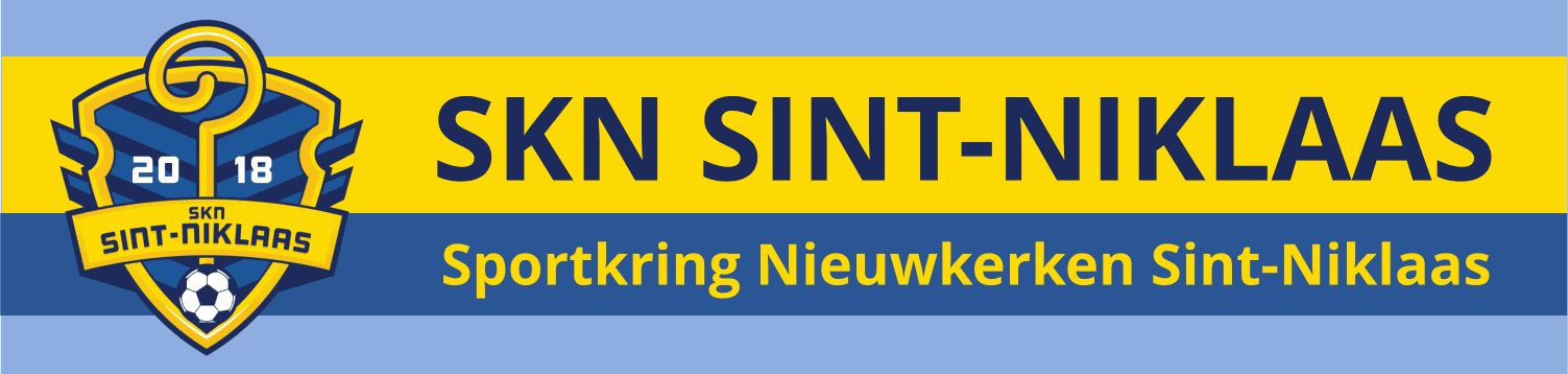 banner_1website
