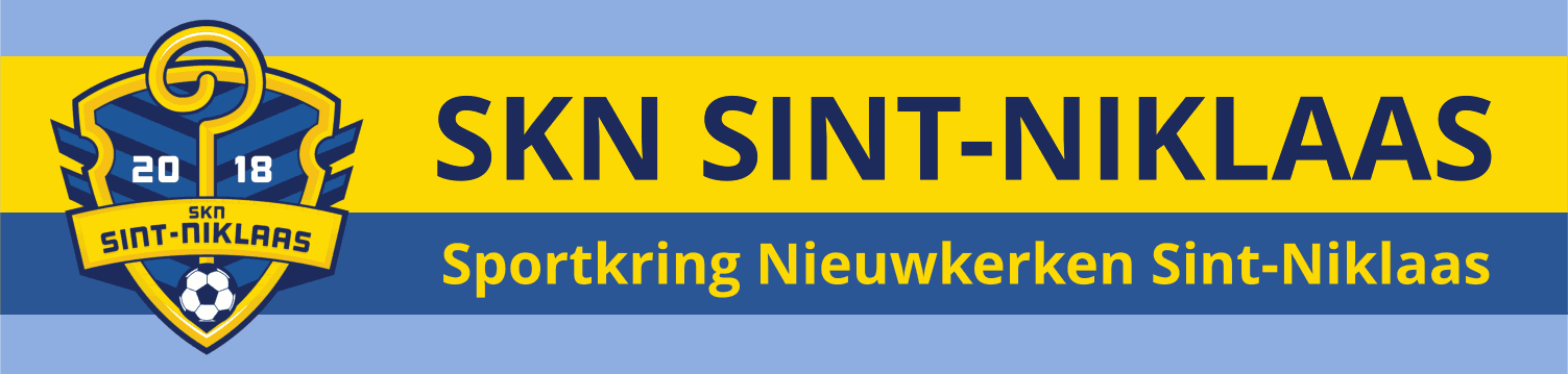 banner_3website