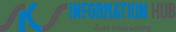 Logo for SKS Information Hub