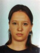 Jelena Iveković
