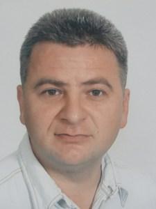 Zelenika Zoran