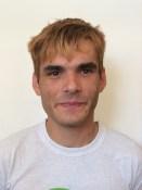 Ivan Grdić