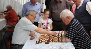 Sportna_pomlad_2012_turnir_v_sahu_06_560x300