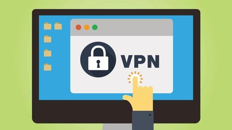 Best VPN Services